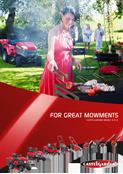 Cover-Castelgarden-Range-2012_123x174
