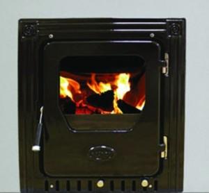 Firebird_EN_Insert_Boiler_432_400