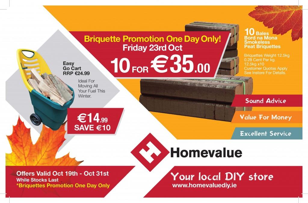 Homevalue Autumn Flyer 31720-54197 v11 HR_Page_01