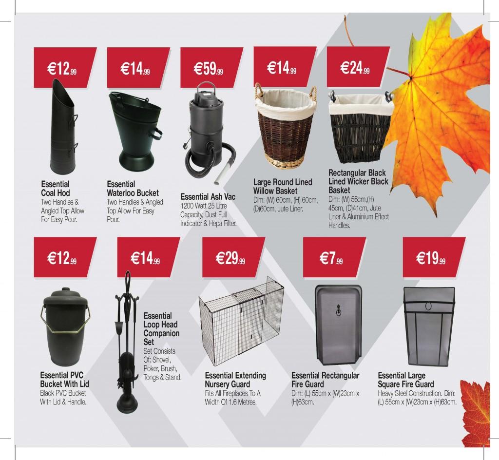 Homevalue Autumn Flyer 31720-54197 v11 HR_Page_04