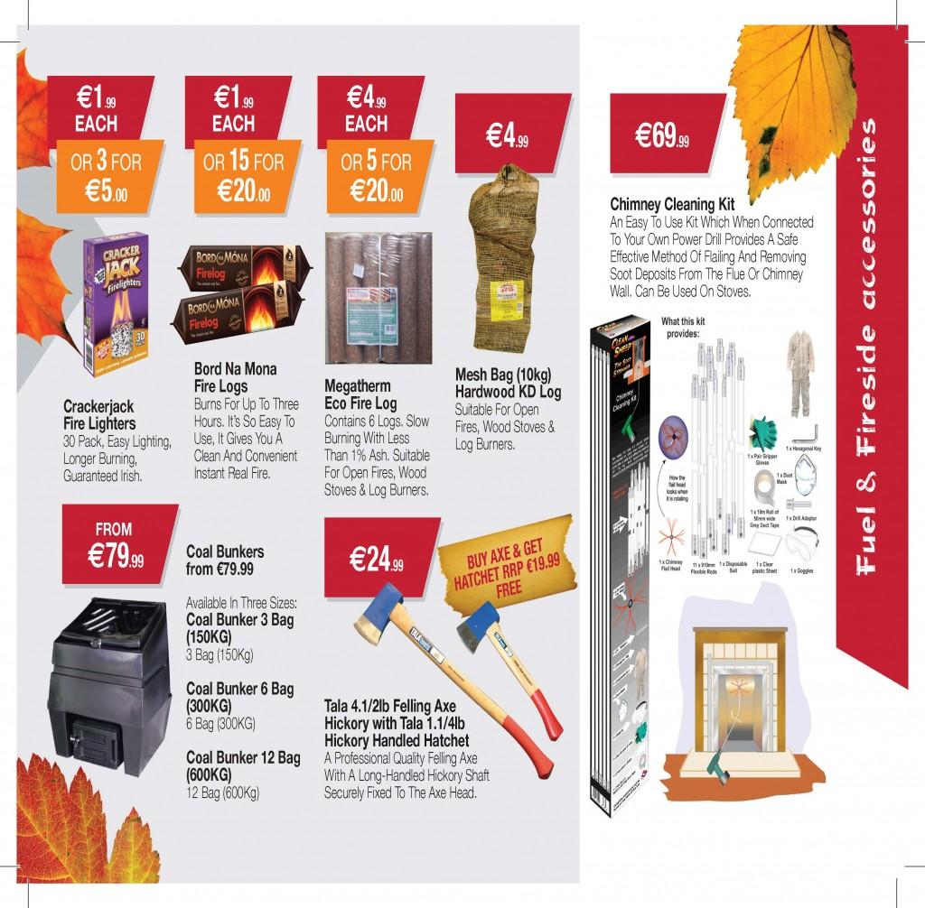 Homevalue Autumn Flyer 31720-54197 v11 HR_Page_05