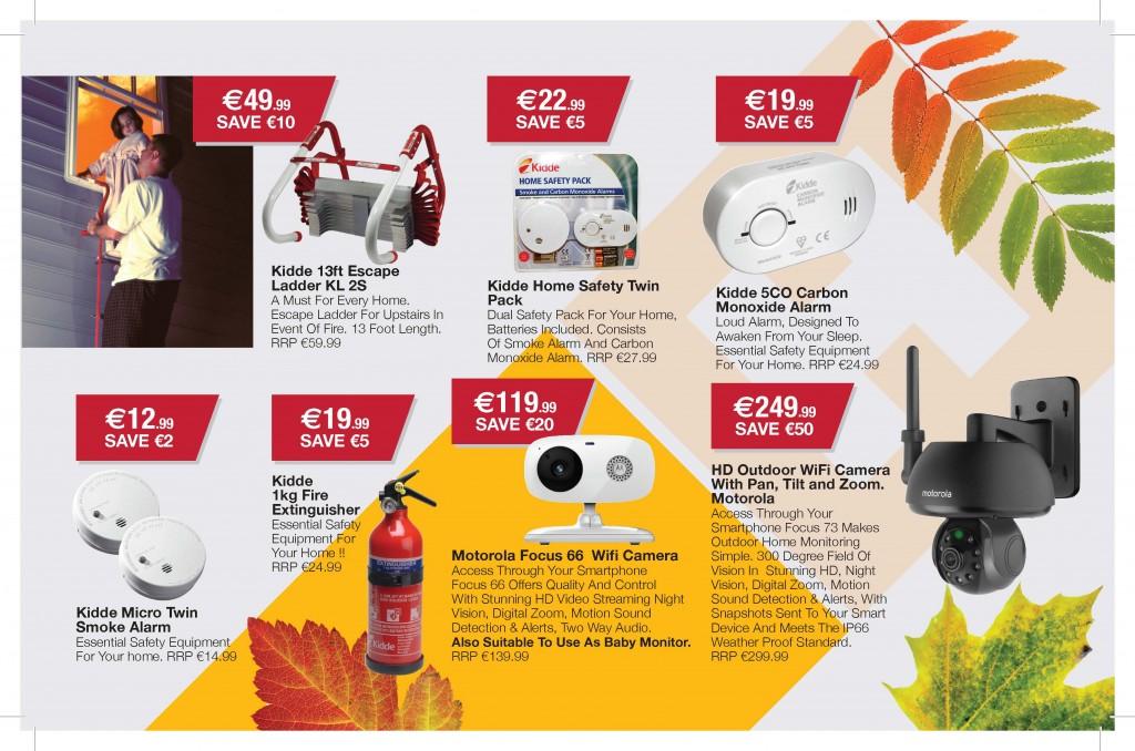 Homevalue Autumn Flyer 31720-54197 v11 HR_Page_06(1)