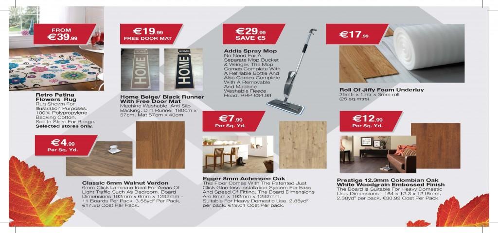Homevalue Autumn Flyer 31720-54197 v11 HR_Page_08