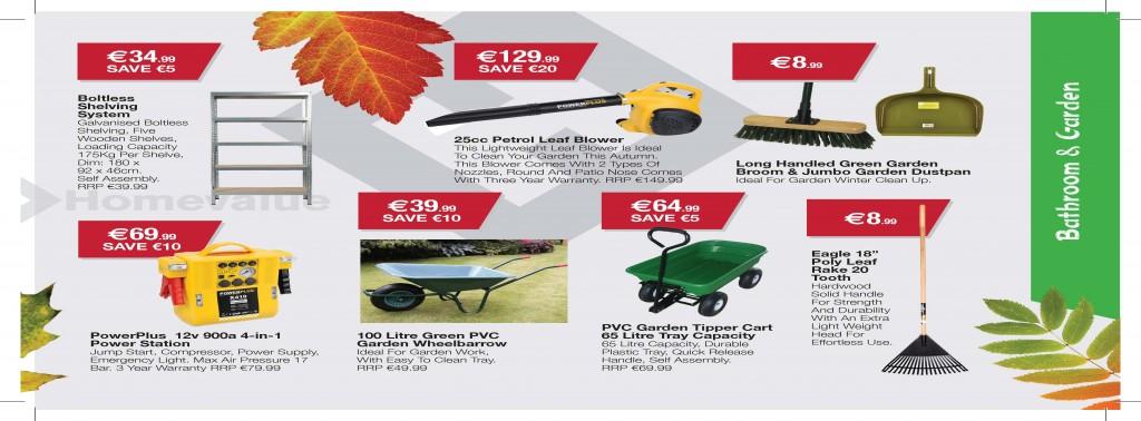 Homevalue Autumn Flyer 31720-54197 v11 HR_Page_13