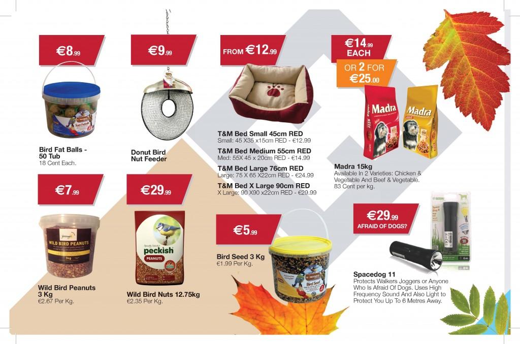 Homevalue Autumn Flyer 31720-54197 v11 HR_Page_14