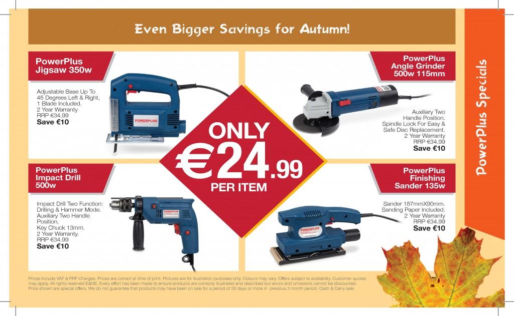 Homevalue Autumn Flyer 31720-54197 v11 HR_Page_16