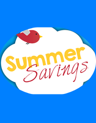 Summer Savings 2