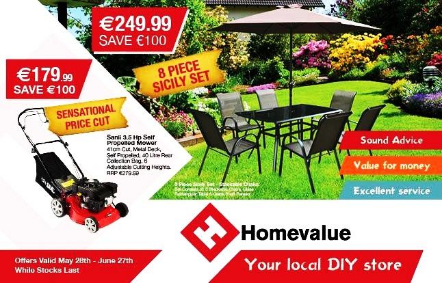 Homevalue_Leaflet_228x146mm_May_v14-FINAL