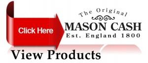 Mason Cash Icon