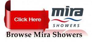 Mira_button