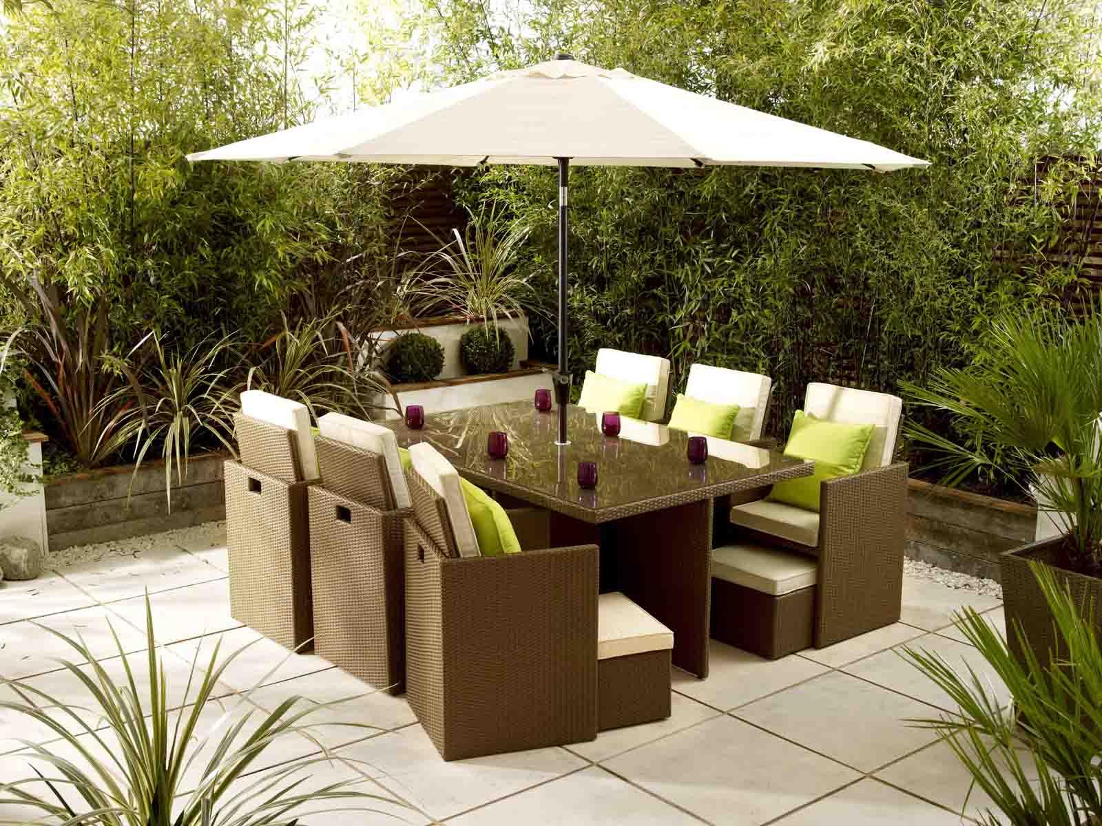 Garden Furniture Sale Notcutts Garden Xcyyxh Com