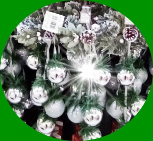 christmasballs3