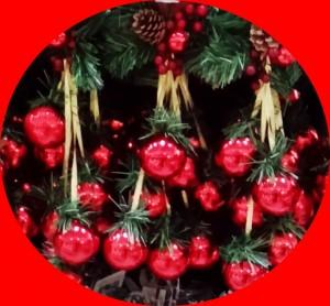 christmasballs7