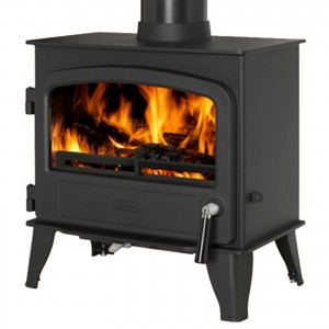 dimplex-bellingham-8se-multifuel-stove2