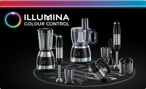 illumina_collection._V323873866_