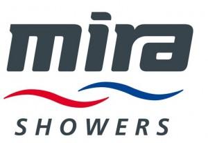 mira-showers