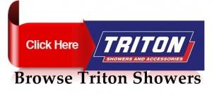 triton_button